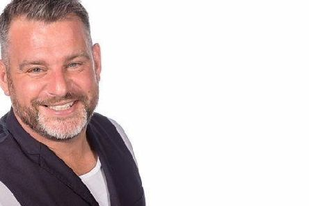 Bucks Herald Columnist and Aylesbury legend Andy Collins shares the trials and tribulations of getting fit after a big Christmas and New year.. .