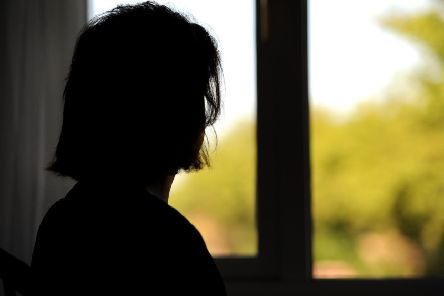 Chilldren's social services in West Sussex have been rated 'inadequate' by Ofsted