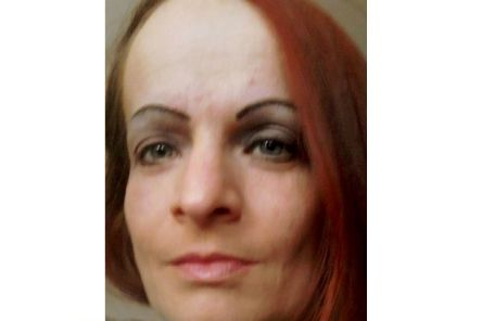 Police are satisified the woman is Nicola Stevenson (pictured), from Lewes. Picture: Sussex Police