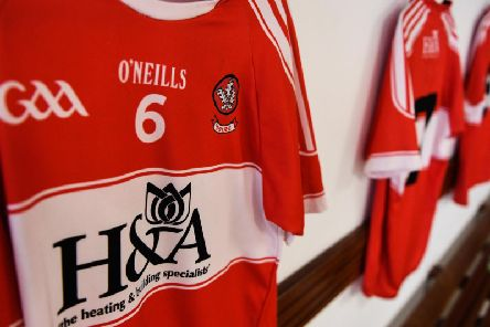 Derry remain unbeaten after defeating Leitrim in Division Four.