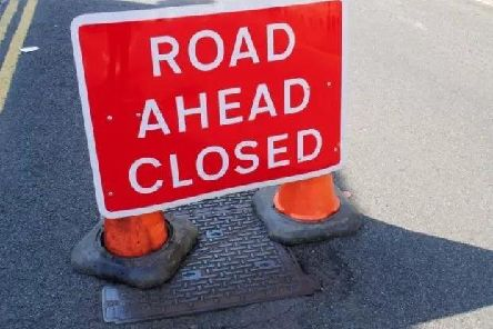 Closure likely to continue until May 21