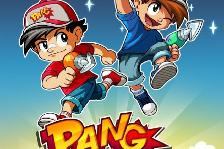 Pang is back and it is more addictive (and harder) than ever