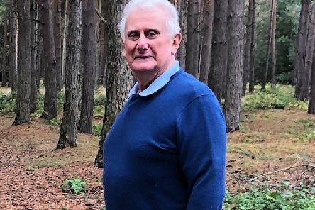 Have you seen Fred Gibson? EMN-190212-094015001