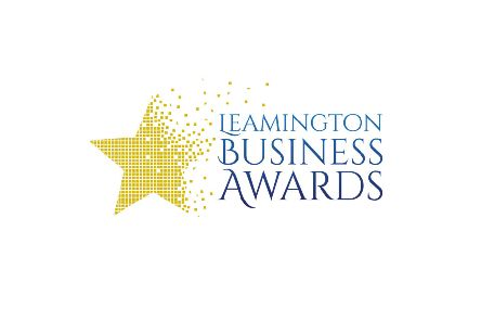 Your chance to praise a local business in Leamington at annual awards ceremony