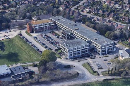The last day Worthing College Fitness Centre will be open as a South Downs Leisure site will be Thursday, November 28, 2019. This applies to both the gym and classes.