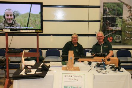 East Lindsey Business Expo 2019