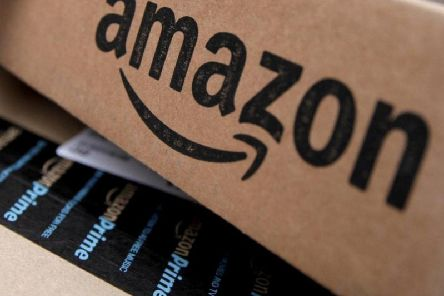 Some readers are accusing Amazon of 'ruining Christmas'.