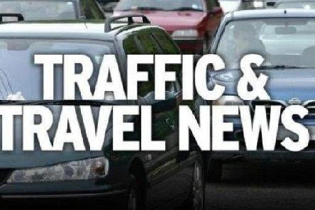 Motorway bus lanes: New sections due to open tomorrow