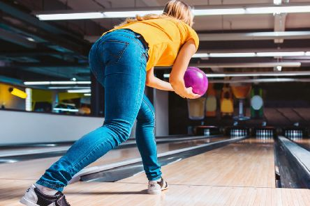 Bowling coming to Craigavon with a new development at Marlborough Retail Park.