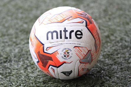 LIVE Luton Town and League One transfer news