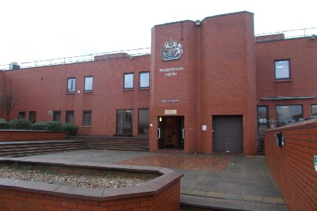 Rogue landlord fined over £7k after council uncovers llegal HMO in Luton town centre