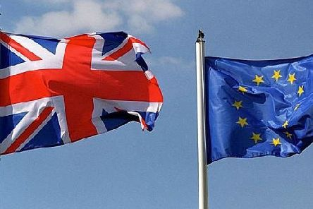 Brexiters dare to force 'worst possible deal' on us without asking us first