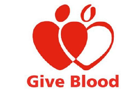 Blood donor session