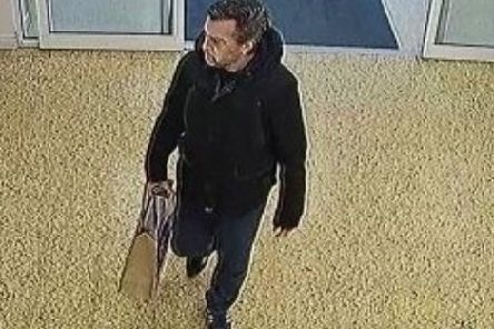 Do you recognise this man? EMN-200121-120528001
