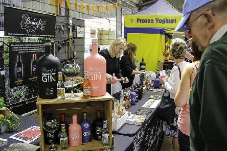 The planned Melton Spirits Fest has been cancelled EMN-191206-164358001