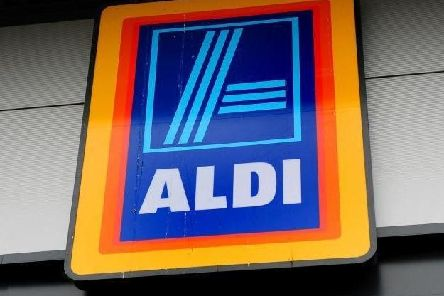 Does MK need another Aldi?