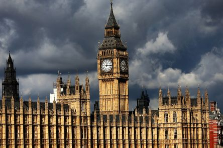 Prorogation is the formal process that signals the end of a parliamentary session and brings nearly all Westminster business to a close