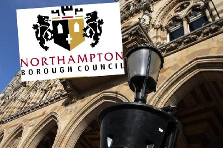 The internal report looked at the working relationship between officers and councillors