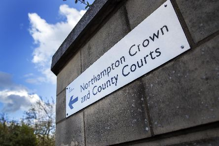 A man has been jailed for defrauding his closest friends of thousands of pounds by fraud.