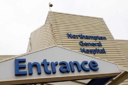 Northampton General Hospital has this afternoon confirmed an outbreak of norovirus, 'known as the winter vomiting bug'.