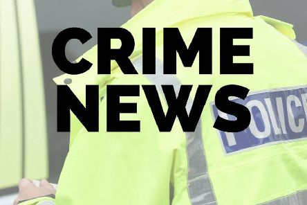 Northants Police teamwork sees stolen vehicles recovered quickly in Finedon and Cranford