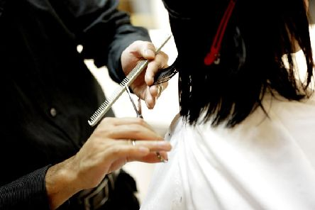 Voting to find the best salon in Northampton has begun