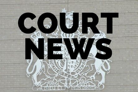 Kettering stalker threatened to throw acid in victim's face