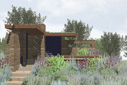 Northamptonshire gin makers to star at Chelsea Flower Show