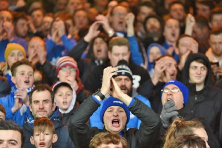Posh fans now know the cost if watching their team in 2019-20.