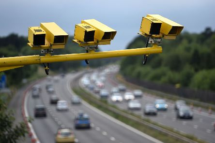 Brake have called for more action to be taken against drivers who reach dangerous speeds
