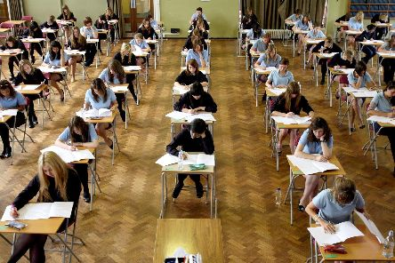 Portsmouth City Council will vote on whether they will urge the government to scrap Sats
