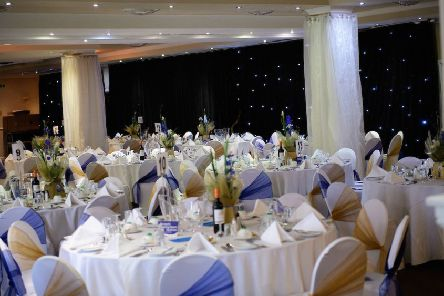 The East Lindsey Business Awards returns next month.