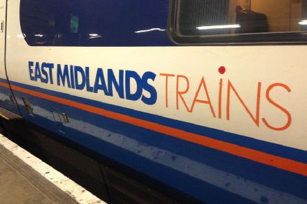 East Midlands Trains. EMN-190726-174347001