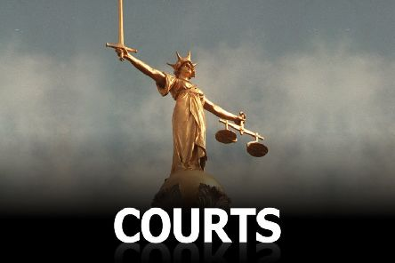 Brighton attempted rape suspect appears in court