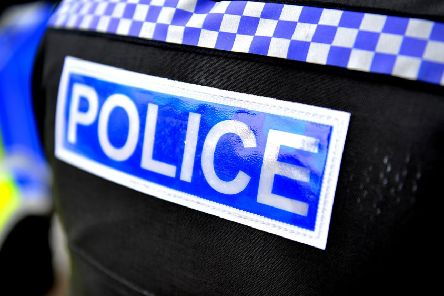 Horsham violent crime hot-spots to be targeted by 'high visibility' police patrols