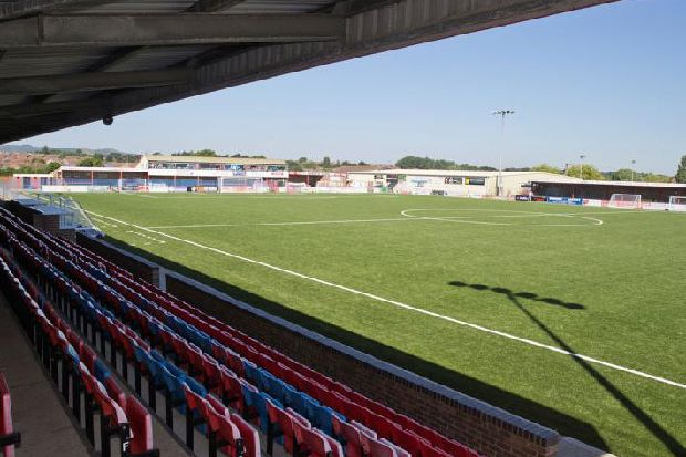 Eastbourne Borough board take unusual step to help cashflow issue - full statement
