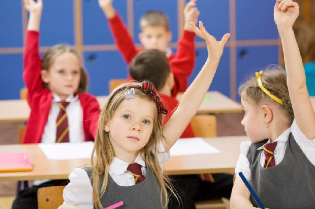 Endike primary school hull ofsted report geography
