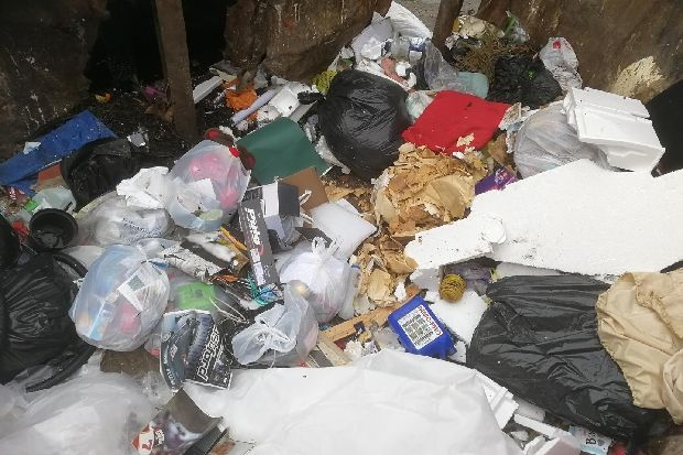 How Portsmouth and Southampton are teaming up in the fight against plastic waste