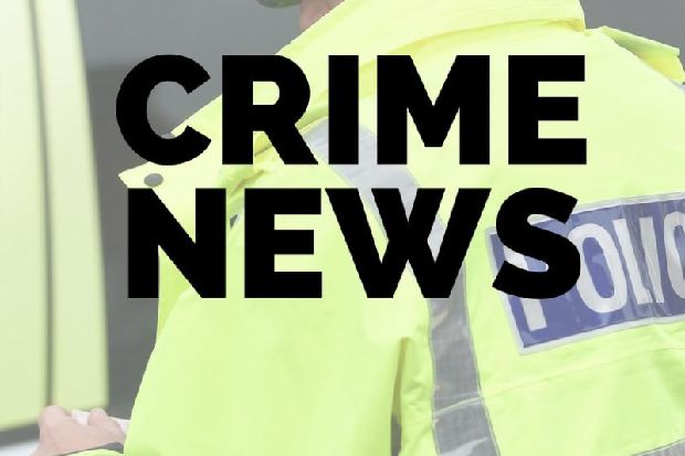 Man charged with burglary following incident in Leamington - Warwick Courier