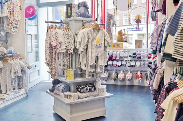Opening date for new town centre shop announced - West