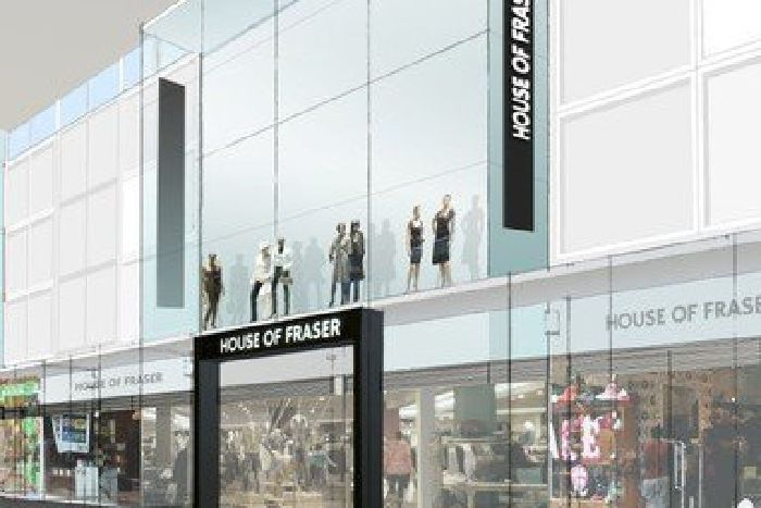8f27a8e4206c 239 jobs at risk following announcement of House of Fraser closure ...