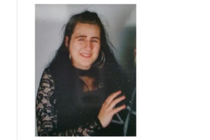 Appeal to find missing 16-year-old last seen in Peterborough