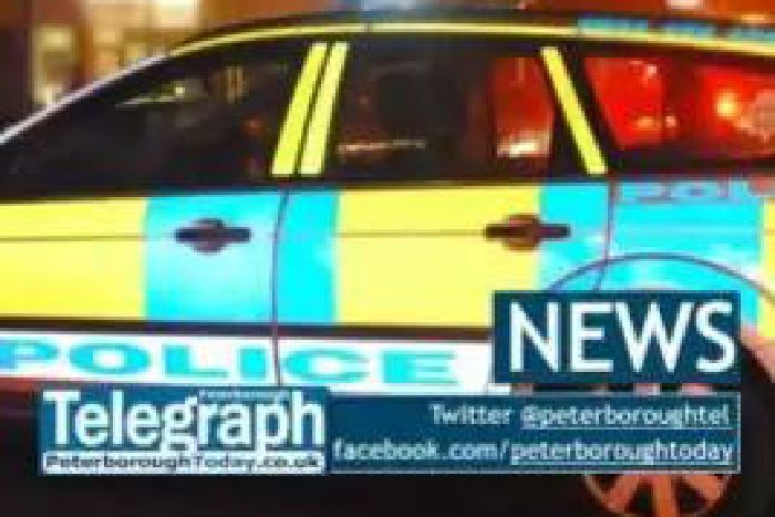Urgent fraud warning after reports of fake police officers