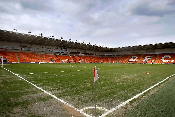 Blackpool V Portsmouth Parking And Best Places To Eat For