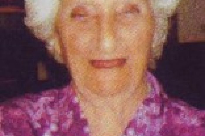 Obituary - Sylvia Edith Digby - Skegness Standard