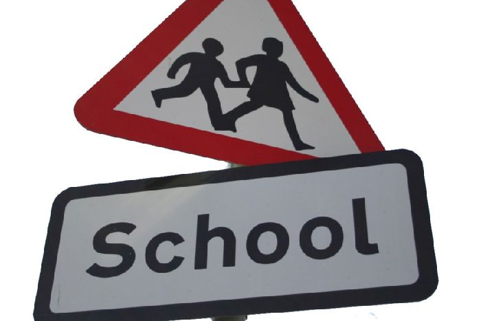 UPDATED: Eight Skegness area schools to remain shut tomorrow due to