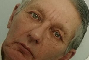 Graham Lundy, a 62-year-old Melton man reported missing EMN-200402-091627001