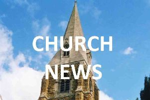 Church News