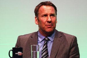 Paul Merson (courtesy Getty Images)