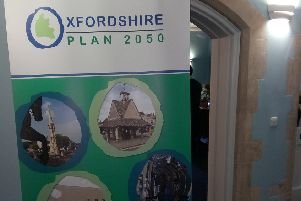 Oxfordshire Plan 2050 NNL-190319-111015001